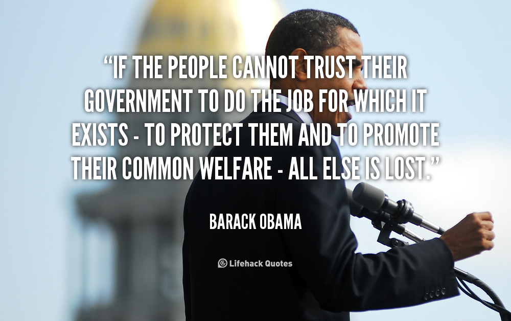 Government Welfare Quotes  Quotesgram