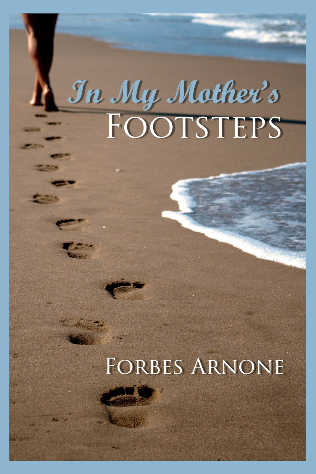"in my grandfather s footsteps Following in his grandfather's footsteps not broken"" ""i know,"" andrew said, ""but this mystery has claimed that man's life and my grandfather's life."