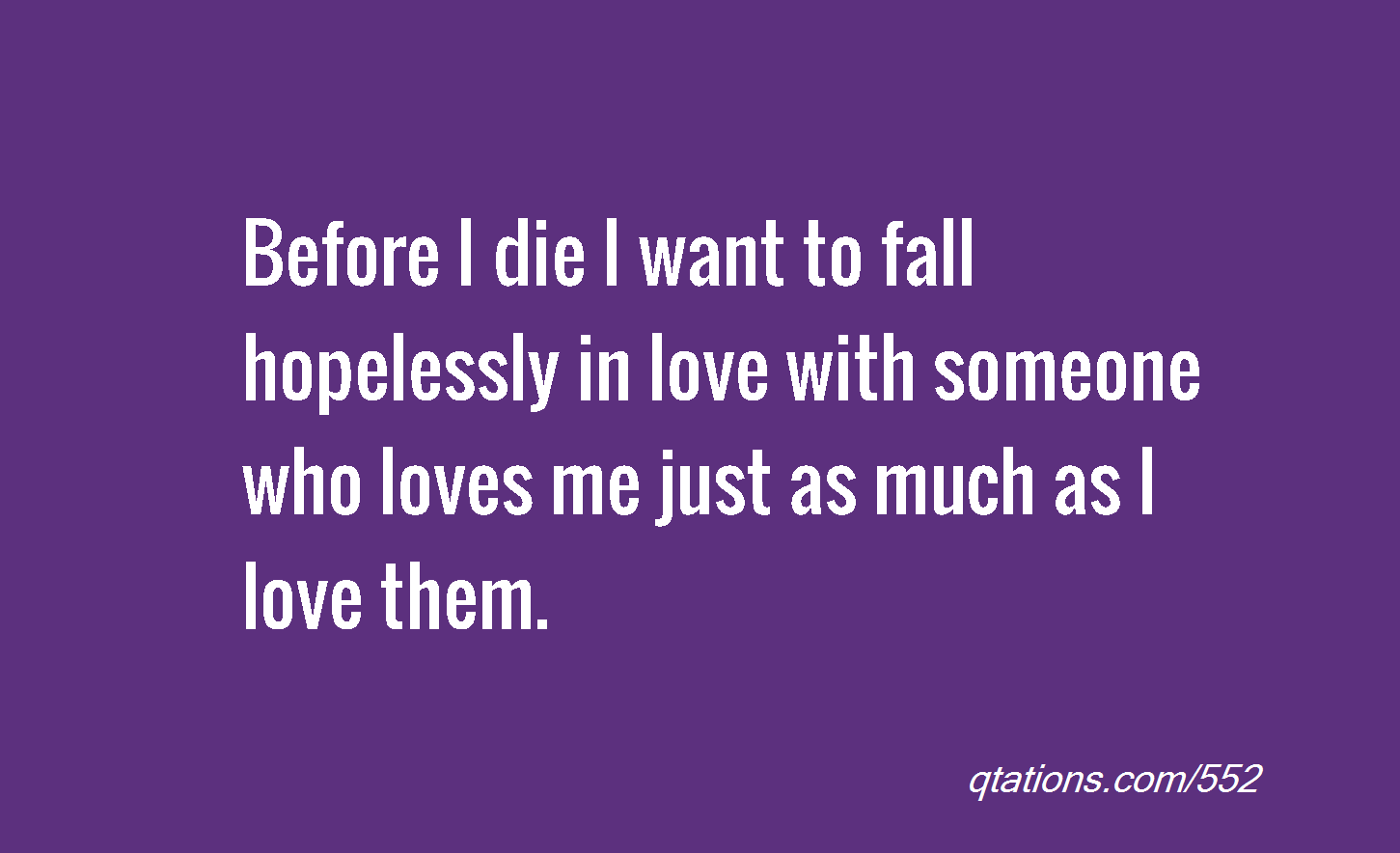 Wanting To Be With Someone Quotes Quotesgram: I Want Someone Who Will Quotes. QuotesGram