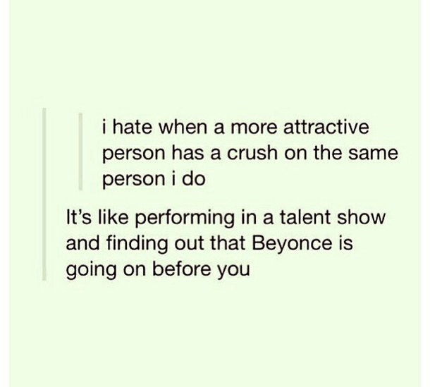 beyonce quotes about boys - photo #15