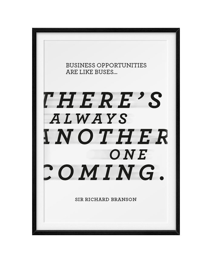 Inspirational Quotes Office Work: Motivational Office Quotes. QuotesGram