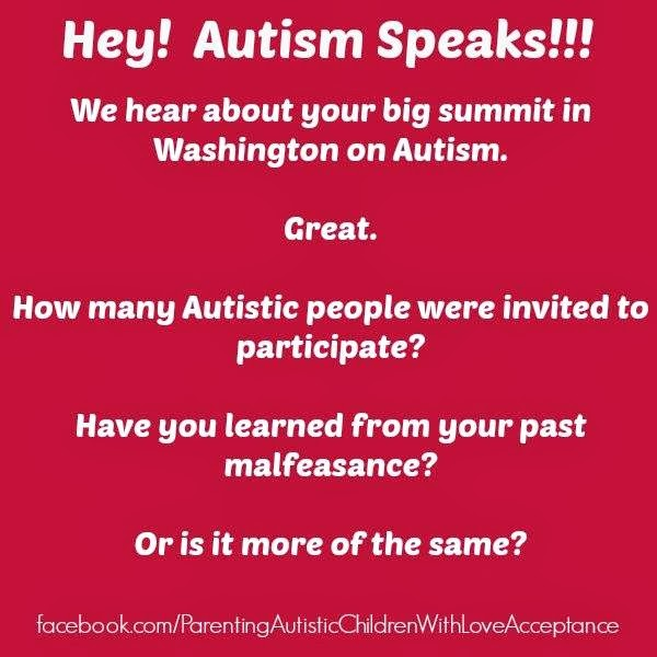 Inspirational Quotes About Positive: Autism Acceptance Quotes. QuotesGram