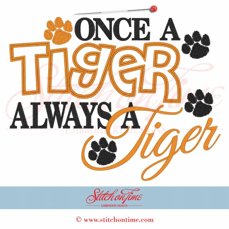 tiger football quotes quotesgram