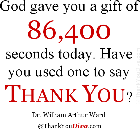 giving thanks quotes quotesgram