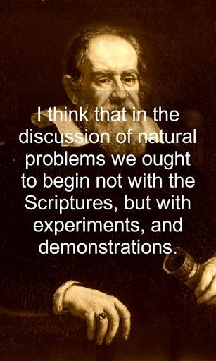Plato Quotes Galileo Galilei Quotes...