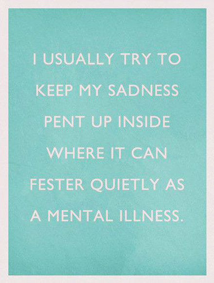 inspirational quotes about illness quotesgram