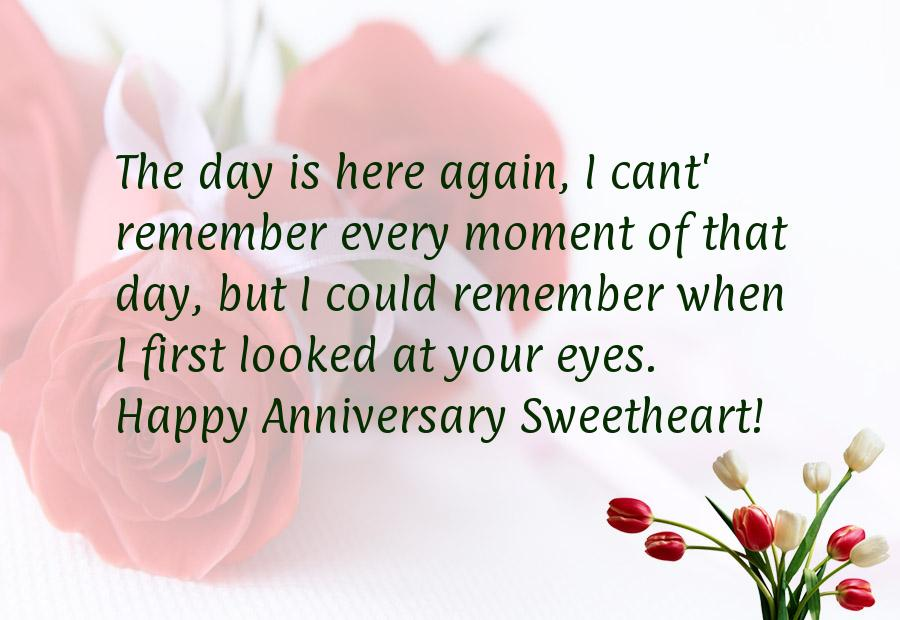 Th anniversary husband wife quotes on to quotesgram