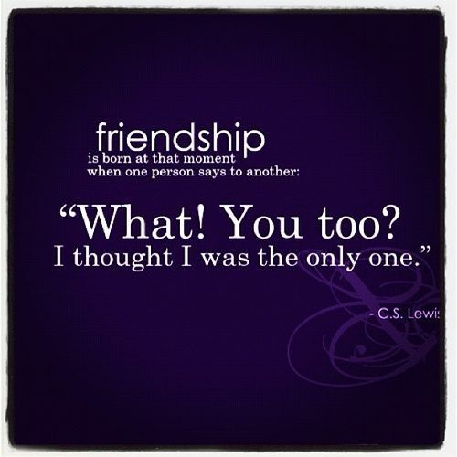 Sad I Miss You Quotes For Friends: Famous Quotes About Friend Betrayal. QuotesGram