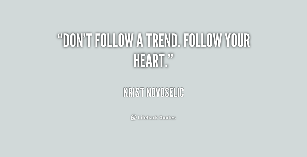 Quotes About Sharing Your Heart Quotesgram: Krist Novoselic Quotes. QuotesGram