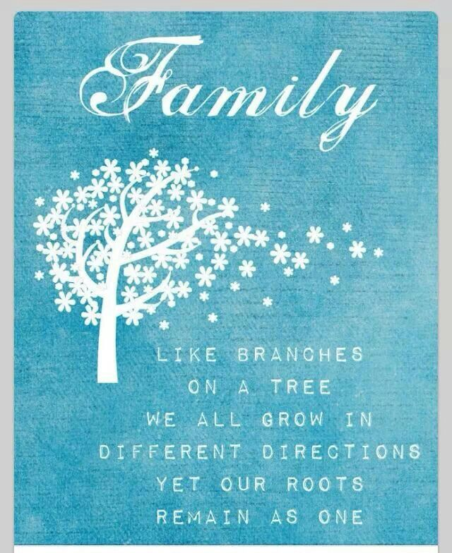 Thankful To Friends Quotes: Thankful For My Family And Friends Quotes. QuotesGram