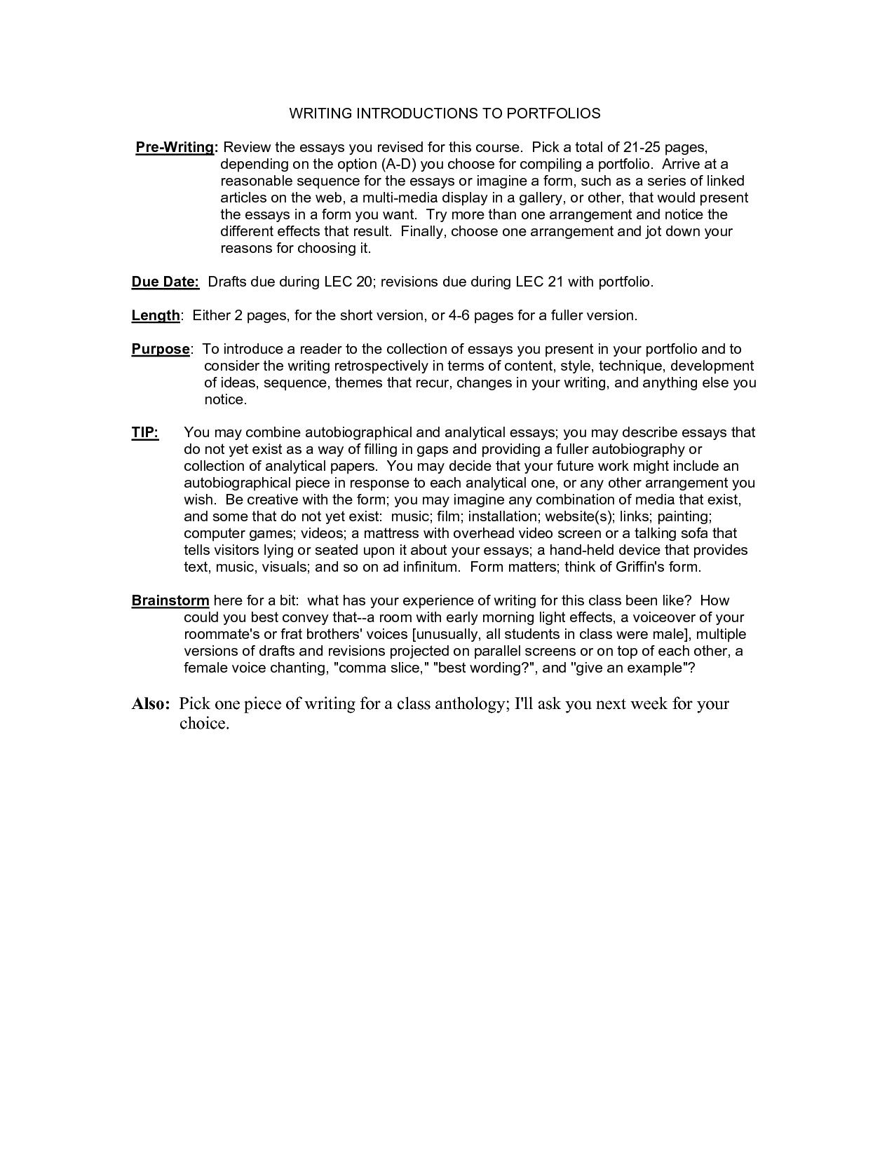 Paper vs plastic essay