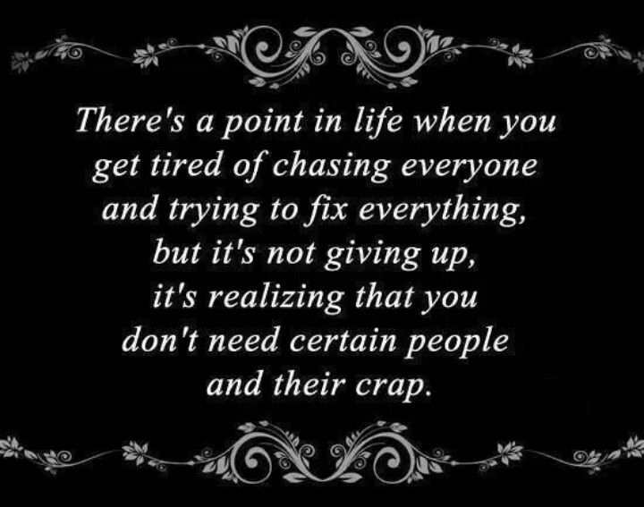 Removing Negative People Quotes: Quotes About Removing Negative People. QuotesGram