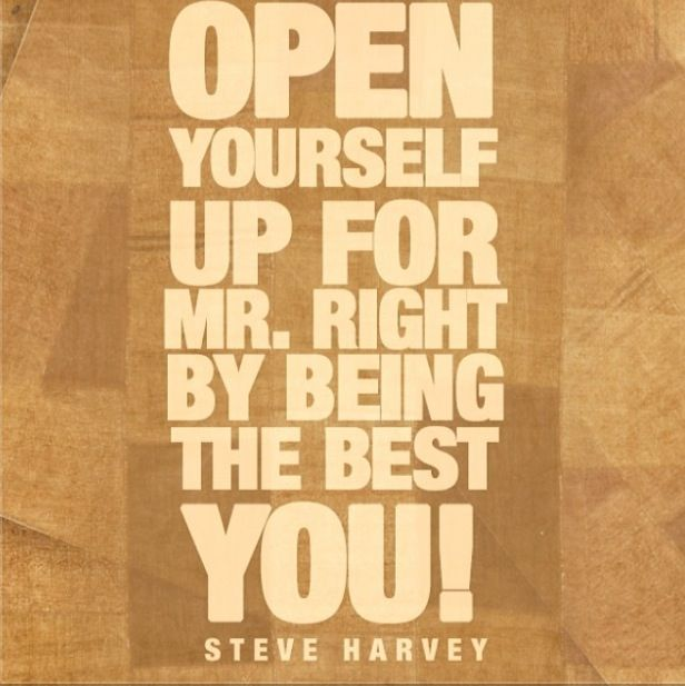 Motivational Quotes About Success: Steve Harvey Quotes About Success. QuotesGram