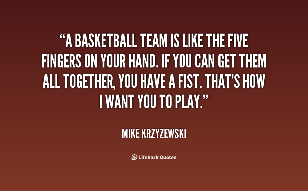 Image Result For Inspirational Quotes Basketball