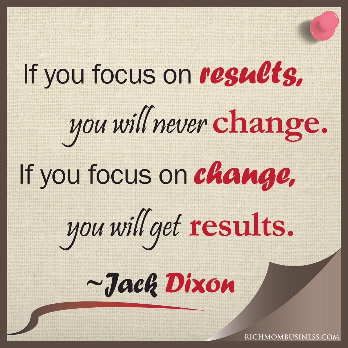 uplifting quotes job quotesgram uplifting quotes job