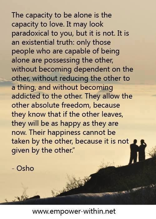 Being Happy Quotes And Sayings Quotesgram: Quotes About Being Alone And Happy. QuotesGram