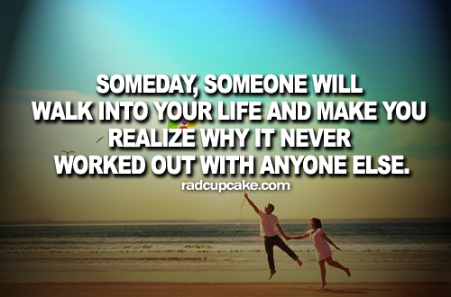 True Love Quotes And Sayings For Facebook Love Quotes And Saying...