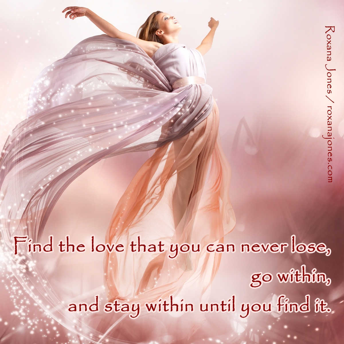 Love Finds You Quote: True Love Lost Quotes. QuotesGram