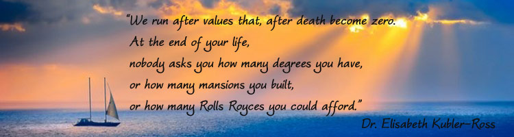 death and dying quotes quotesgram