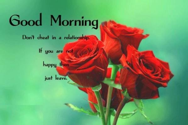 Good Morning Inspirational Bible Quotes : Morning bible quotes inspirational quotesgram