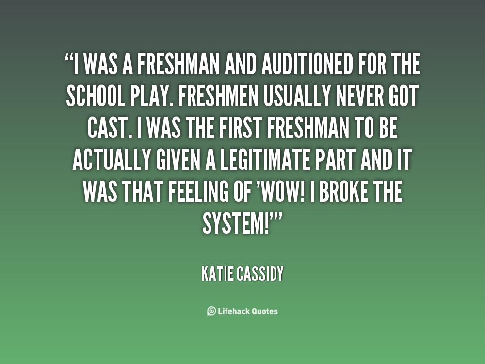 motivational quotes for college freshman quotesgram