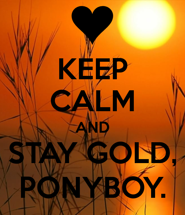 Quotes About Ponyboy Quotesgram #ponyboy curtis #stay gold ponyboy #ponyboy michael curtis #sodapop curtis #sodapoppin #darry curtis #darrel curtis #curtis brothers #staygold #the outsiders #outsiders #c thomas howell #rob lowe #patrick swayze #80s #outsiders movie #outsiders book. quotes about ponyboy quotesgram