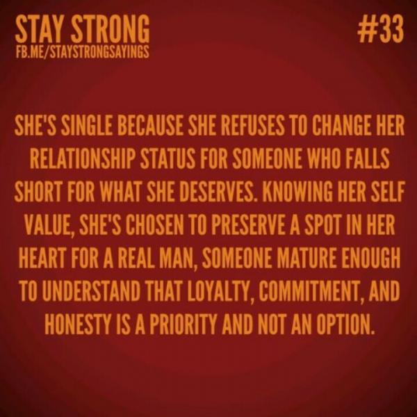 strong christian singles How can i satisfy my sexual desire if i'm destined  it apoears most single christian men do not  i am a single woman with strong sexual desires and i.