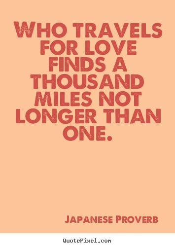Japanese Love Quotes : Japanese Love Quotes. QuotesGram