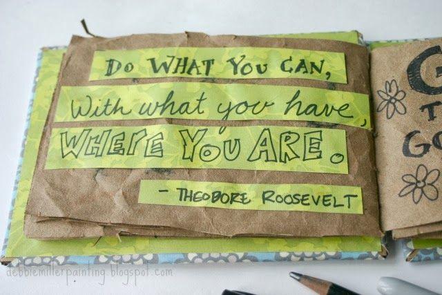motivational quotes journal quotesgram