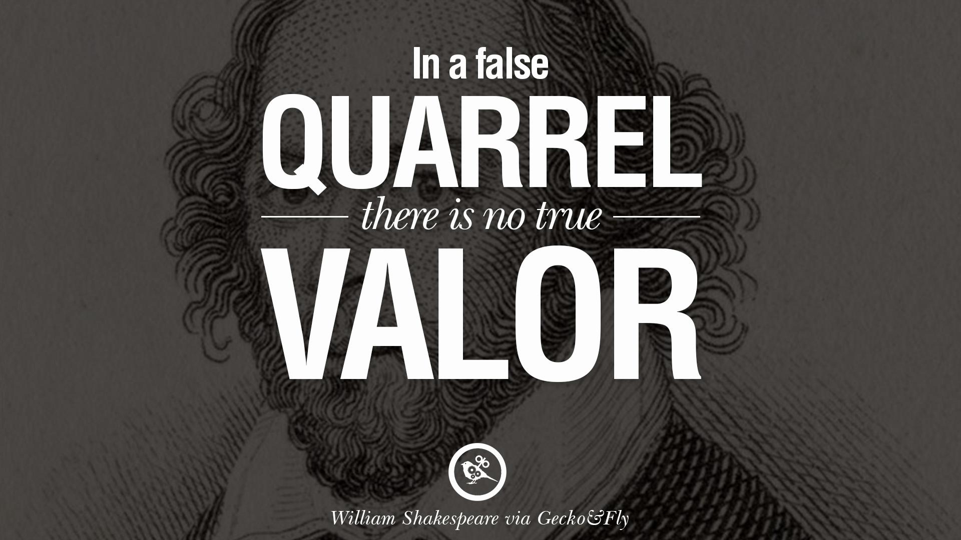 shakespeare death quotes life quotesgram