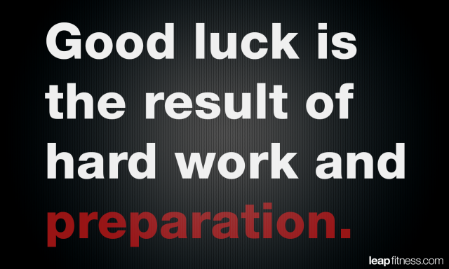 Good Luck On Your Exam Quotes: Good Luck Racing Quotes. QuotesGram