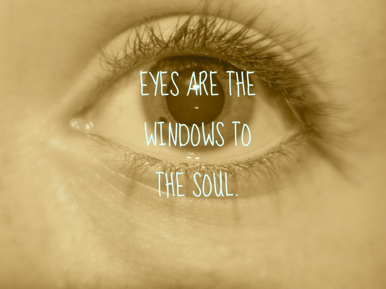 Human Soul Quotes Quotesgram: Quotes About Eyes Being Window To Soul. QuotesGram