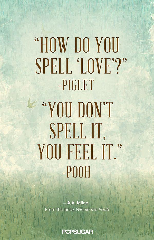Spelling Quotes Inspirational. QuotesGram Quotes Love For Children