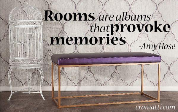 Interior Design Quotes: Best Interior Design Quotes. QuotesGram