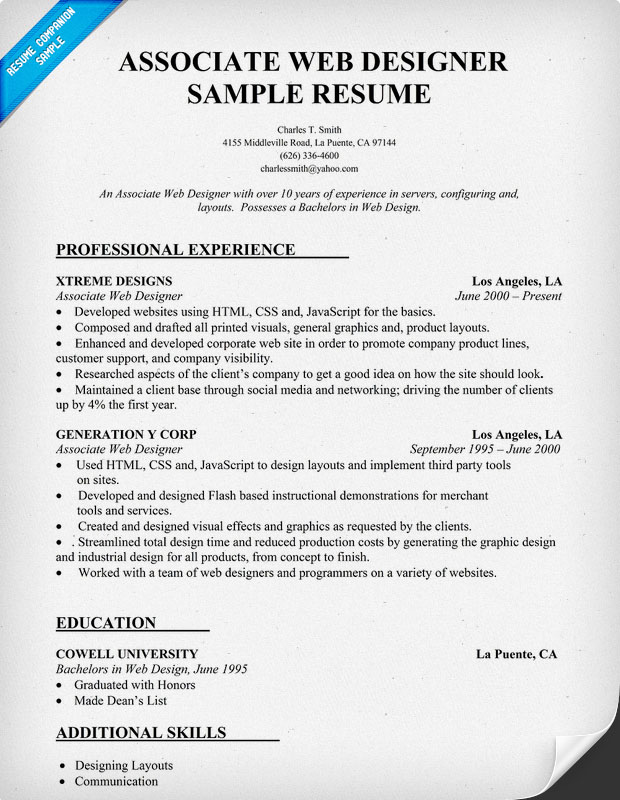resumes examples with quotes quotesgram. Black Bedroom Furniture Sets. Home Design Ideas