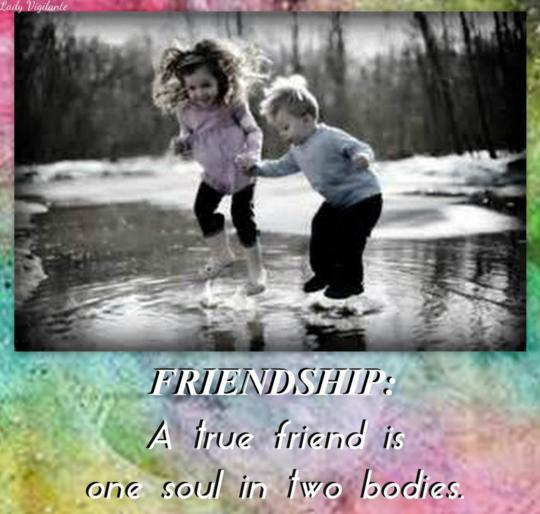 Boy N Girl Friendship Quotes: Quotes Little Boys And Puddles. QuotesGram