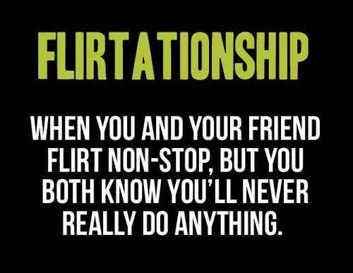 flirt quotes for men quotes:
