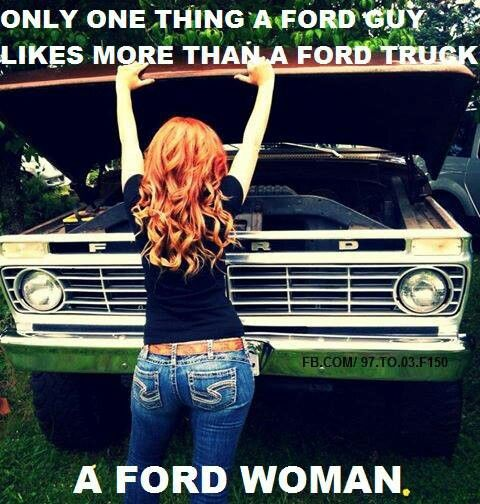 Factory Girl Quotes: Mustang Girl Quotes. QuotesGram