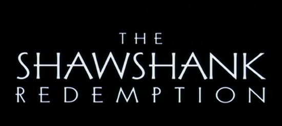Shawshank Redemption Essay Hope