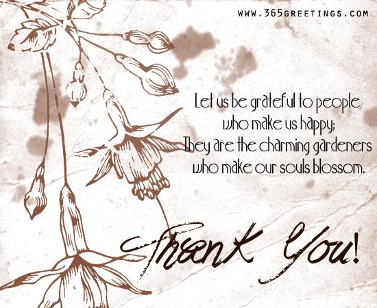Shakespeare Quotes On Generosity. QuotesGram
