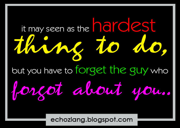 Pinoy Kilig Quotes Quotesgram. Single Quotes Punctuation. Strong Unbreakable Quotes. Short Quotes Yourself. Christmas Quotes Lds General Authorities. Motivational Quotes Funny Quotes. God Related Quotes In Hindi. Inspirational Quotes Of Encouragement. Motivational Quotes When Sad