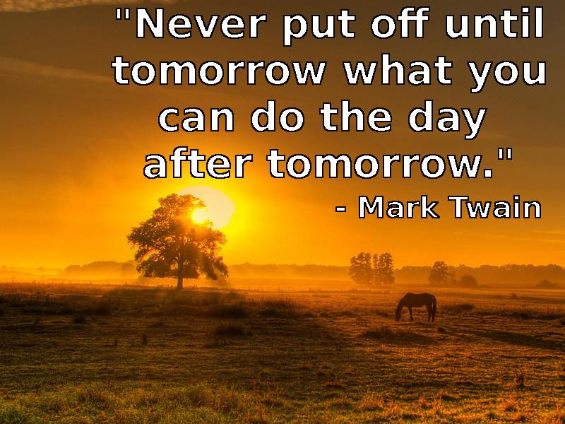 Tomorrow Funny Quotes Quotesgram: Wild Game Inspirational Quotes. QuotesGram