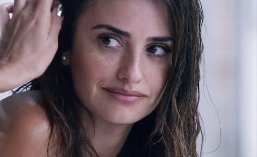 Penelope The Movie Quo... Penelope Cruz Movies