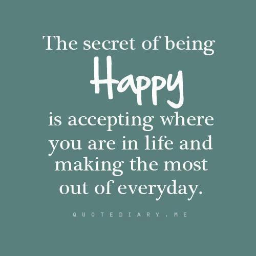 Being Happy Quotes And Sayings Quotesgram: Quotes About Being A Fan. QuotesGram