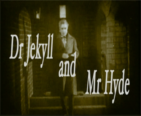 good vs evil dr jekyll mr hyde essay help