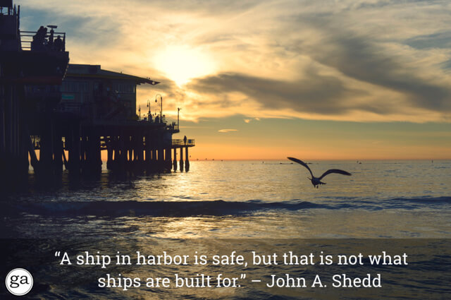 Sailing Quotes And Sayings Quotesgram: Sailing Leadership Quotes. QuotesGram