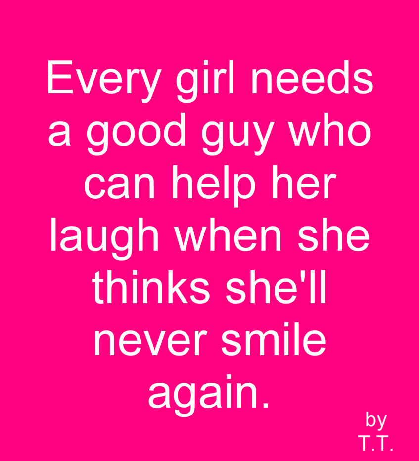 Quotes About Love For Him: Victorias Secret Quotes And Sayings. QuotesGram