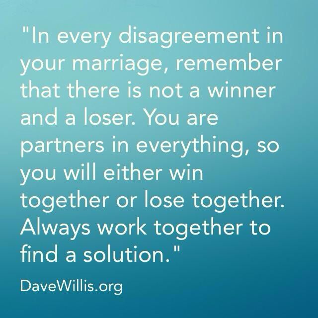 Quotes About Love: Quotes About A Strong Marriage. QuotesGram