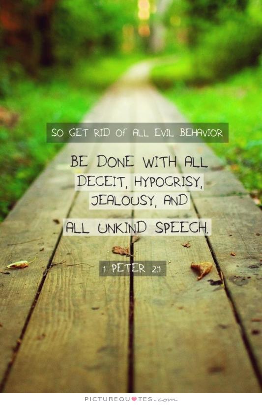 Christian Behavior Quotes. QuotesGram