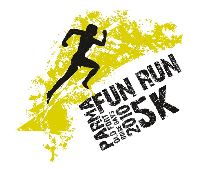 Under Armour Sayings Fun 5k Running Quotes....